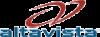 Altavista logo