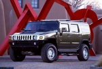 Hummer h2-1-small