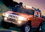 Hummer h2-8-small